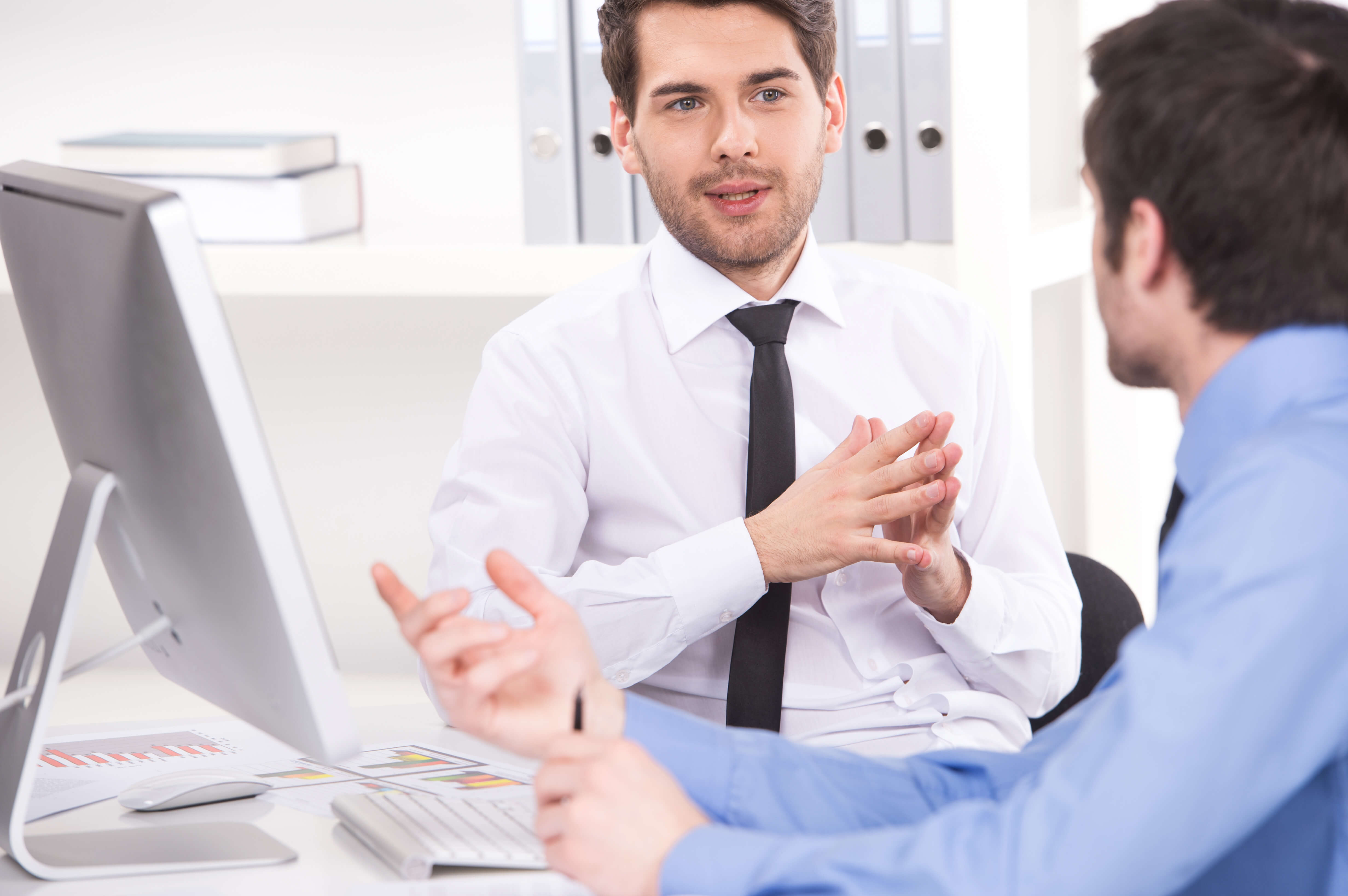 7 steps for dealing a bad boss amy castro performance confront your boss when he s not doing what a boss should do whether it s a boss who doesn t take actions on complaints one who screams and yells