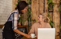 10 Questions You Should Be Asking Your Customers – and Probably Aren't