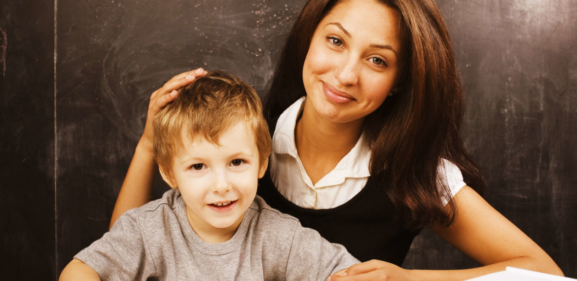 9 Tips for Establishing a Great Relationship with Your Child's Teacher