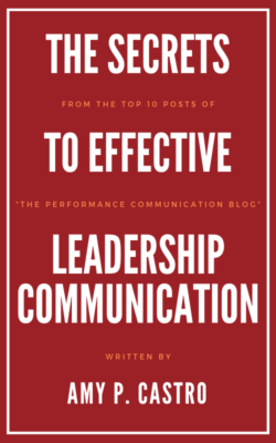 leadership comm cover